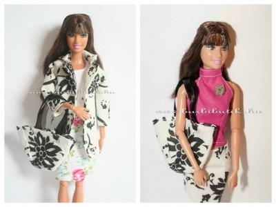 Letölthető barbie ruha készítő szettek