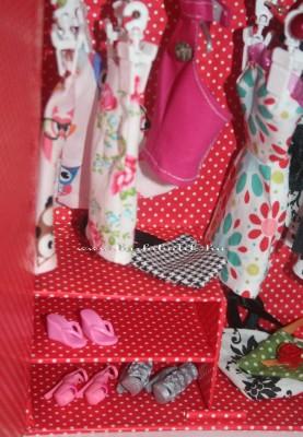 barbie szekrény 4