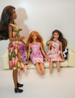 ruhapróba fekete barbie1