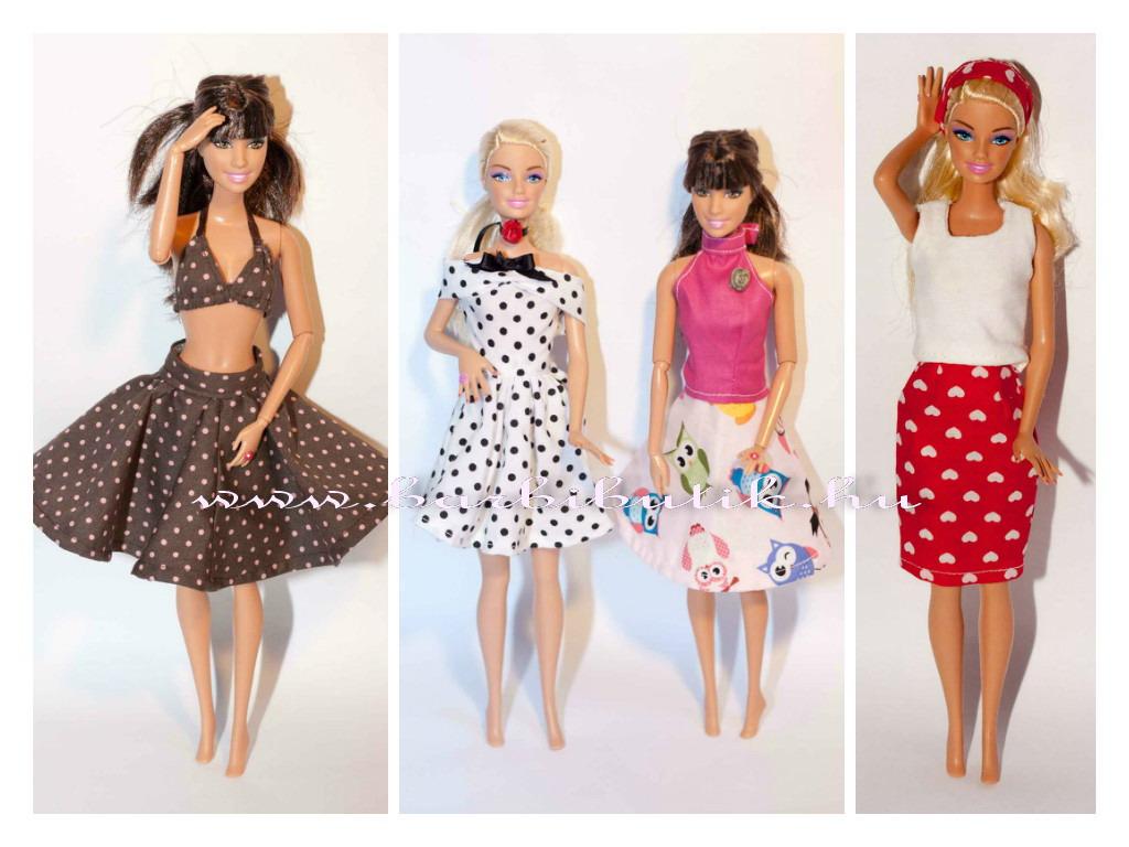 barbie ruha szabásminta c5dca431fc