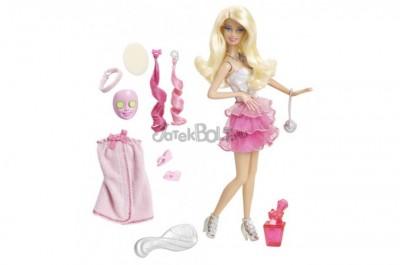 barbie-wellness-szett
