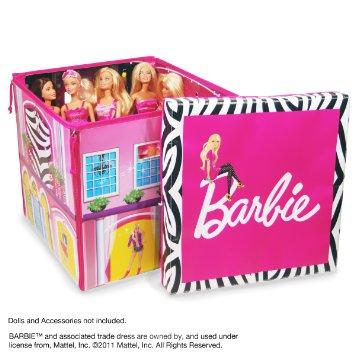 barbie tárolás 3