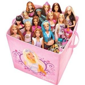 barbik tárolása 2