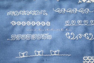 öltések varrva 2