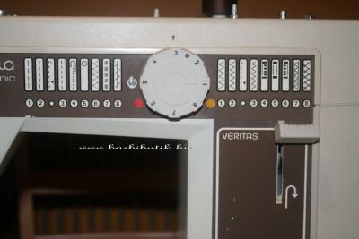 régi varrógép 2