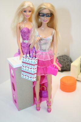 barbie a pénztárnál5