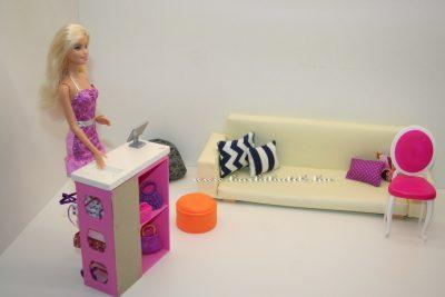 barbie cipő vásárlás