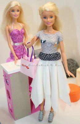 barbie cipő vásárlás2