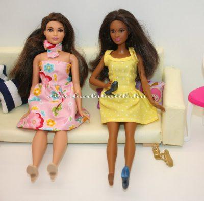 cipő próba barbie2