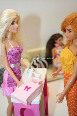 curvy barbie fizet