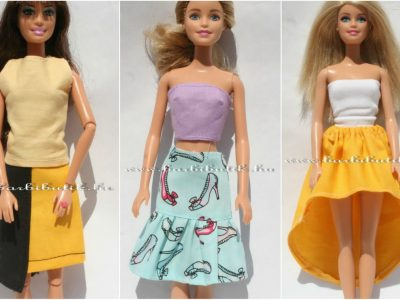 barbie szoknyak3