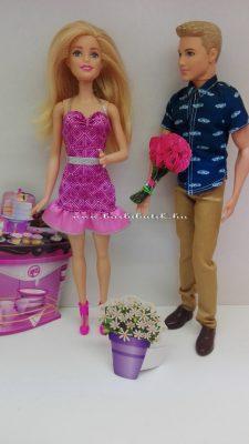barbie és ken