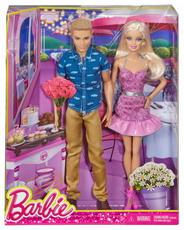 barbie és ken randevú eredeti