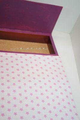 barbie kanapé készítése 12