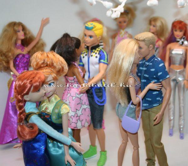 barbie buli 11