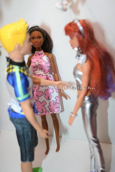 barbie buli 14