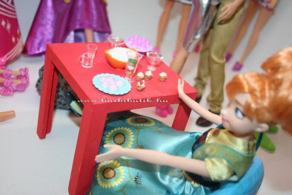 barbie buli 17