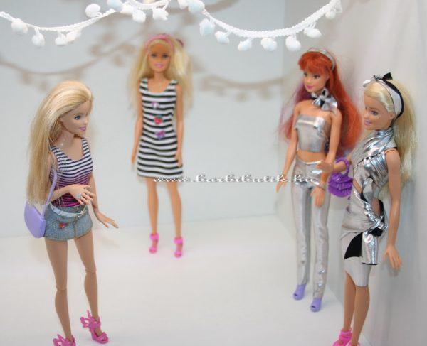 barbie buli 2