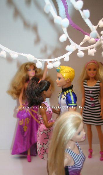 barbie buli 5