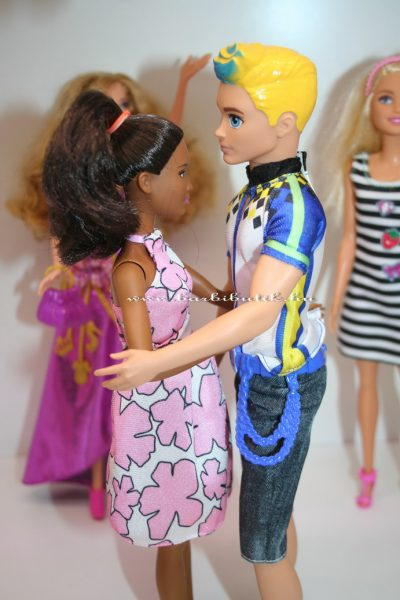 barbie buli 7