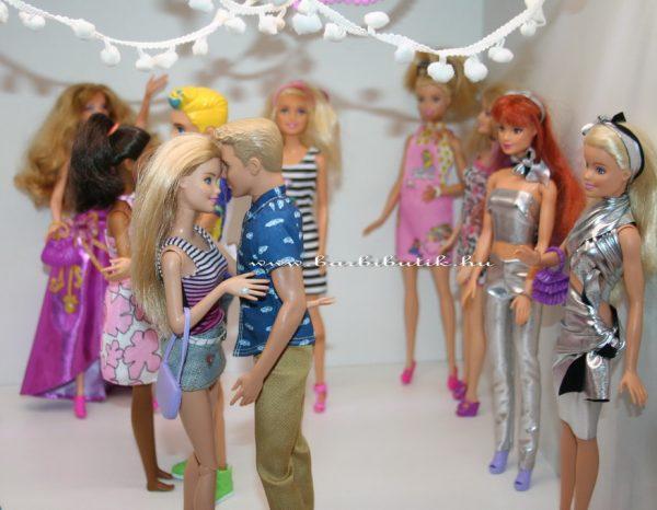 barbie buli 9