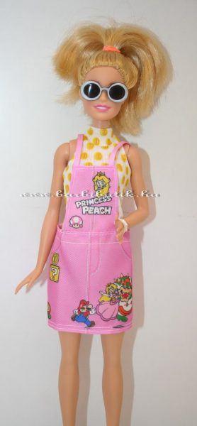 barbie szuper marioban 2