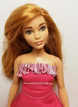 curvy barbie top fodorral