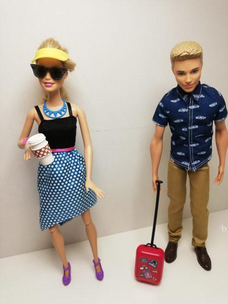 börönd ken és barbie