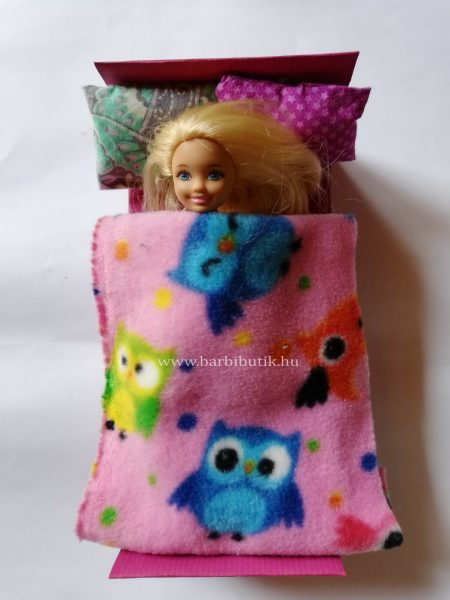 chelsea ágya