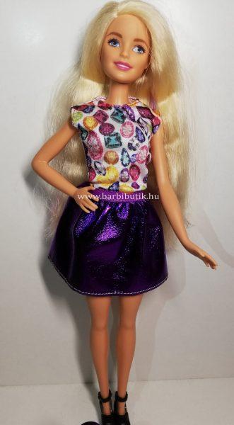 Barbie fodrász készlet3
