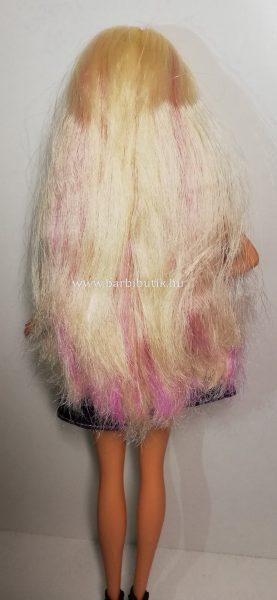 Barbie fodrász készlet4