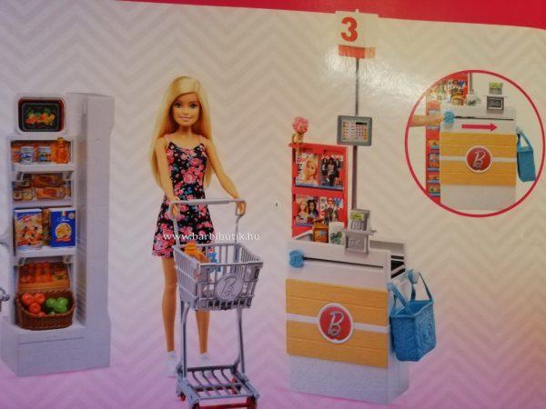 barbie bolt 1