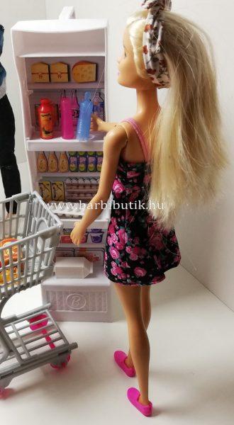 barbie bolt 11 vásárlás